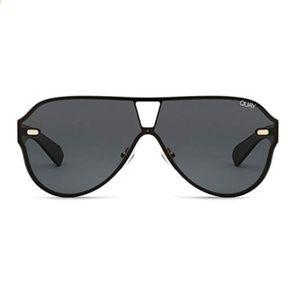 Quay Australia x Funboy - Stay Afloat Sunglasses